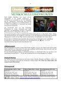 zum Nachlesen - Steiermark ist super - Seite 6
