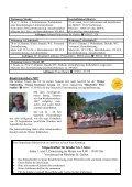zum Nachlesen - Steiermark ist super - Seite 7