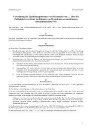 Gesetz vom 25 - Steiermark ist super