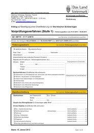 Antrag thermische Solaranlagen - istsuper.com