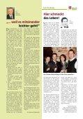 Über Stainz - istsuper.com - Seite 2