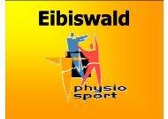 Physiosport Eibiswald_Melanie Köck & Manuela Kölbl - istsuper.com