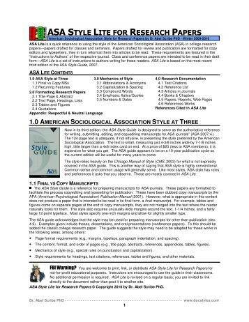 College term papers asa dissertation binding services online