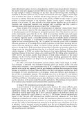 DC AND AC NON-THERMAL PLASMA SOURCES FOR COLD ... - Page 2