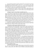 DC AND AC NON-THERMAL PLASMA SOURCES FOR COLD ... - Page 3