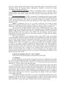 DC AND AC NON-THERMAL PLASMA SOURCES FOR COLD ... - Page 4