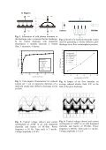 DC AND AC NON-THERMAL PLASMA SOURCES FOR COLD ... - Page 5