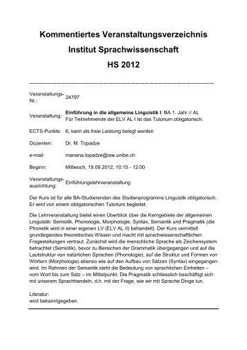 Kommentiertes Veranstaltungsverzeichnis HS 12 (pdf, 99KB)