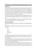 Analytik im Rahmen der Eigenkontrolle auf Kläranlagen - Institut für ... - Seite 4