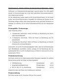 Analytik im Rahmen der Eigenkontrolle auf Kläranlagen - Institut für ... - Seite 5