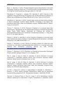 Complete Publication List - Page 2