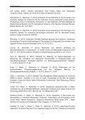 Complete Publication List - Page 3