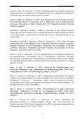 Complete Publication List - Page 5