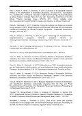 Complete Publication List - Page 6