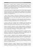 Complete Publication List - Page 7