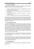 offizieller Auswertebericht: Ionen in Abwasser - Institut für ... - Page 5