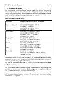 offizieller Auswertebericht: Ionen in Abwasser - Institut für ... - Page 6