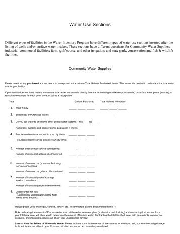 A Guide for Reporting Sales Using Form ST-556, - Illinois ...