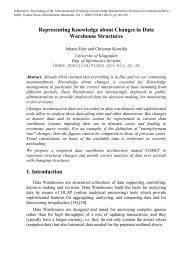 PDF-File - Department of Informatics-Systems
