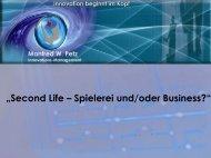 Download als PDF - IT-Brunch