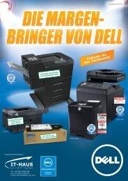 Ausgabe III/2011 - IT-Haus GmbH