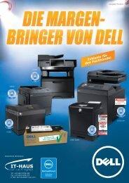 Ausgabe IV/2011 - IT-Haus GmbH