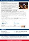 Payment World 2010 - it-werke - Seite 2