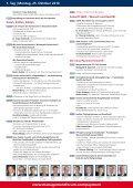 Payment World 2010 - it-werke - Seite 3