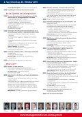 Payment World 2010 - it-werke - Seite 4