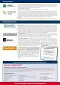Payment World 2010 - it-werke - Seite 5