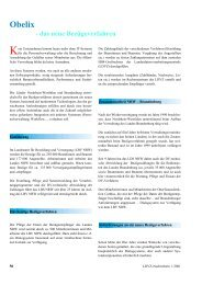 Obelix - Information und Technik Nordrhein-Westfalen (IT.NRW)
