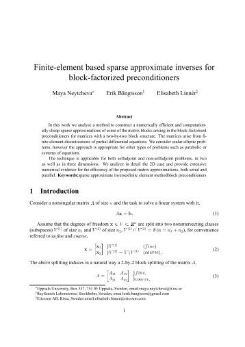 pdf quantum optics iv proceedings of