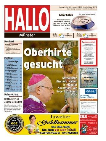 hallo-muenster_09-03-2014