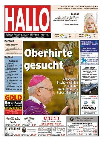 hallo-luedinghausen_09-03-2014