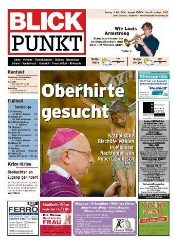 blickpunkt-ahlen_09-03-2014