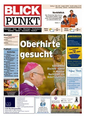 blickpunkt-warendorf_09-03-2014