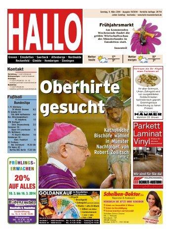 hallo-greven_09-03-2014