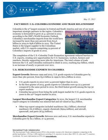 an analysis of us trade relations with china and japan 2013-06-11 it gives an update on the trade relations between the eu and the association of southeast  following the us and china,  china, japan and the republic of korea.