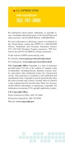 Protect Your Intellectual Property - STOPfakes.gov - Page 5