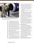 International Trade Update, April 2011 - Page 2