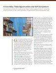International Trade Update, April 2011 - Page 4