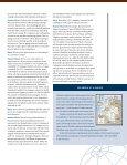 International Trade Update, April 2011 - Page 5