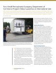 Full Issue in PDF - International Trade Administration - Page 2