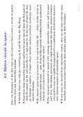 abundances - Page 3