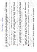 abundances - Page 5