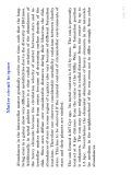 abundances - Page 6