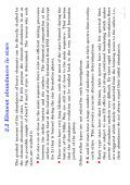 abundances - Page 7