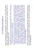 pdf-file - Seite 3
