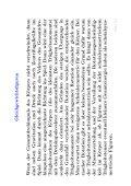 pdf-file - Seite 6