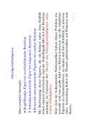 pdf-file - Seite 7